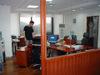 02_office_1
