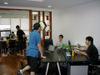 04_office_3