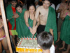 18_party_2