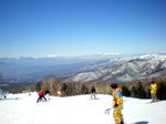 Ski20080315