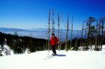 Ski200803152