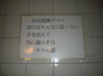 Imgp1186