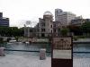 33_hiroshima
