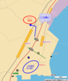 Map_miyajimaguchi