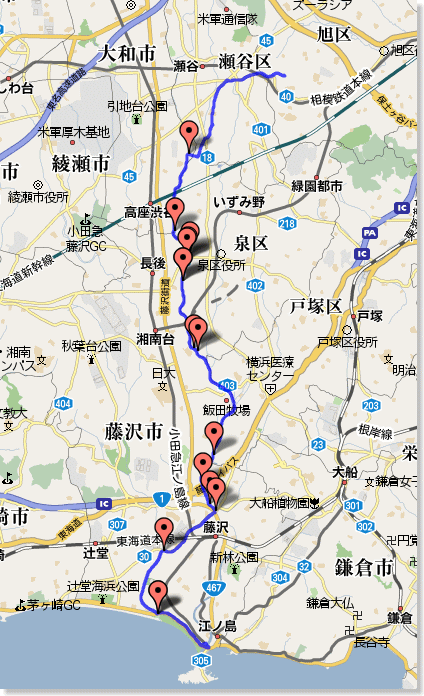Sakaigawa080601