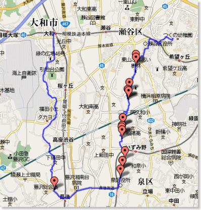 Map080607