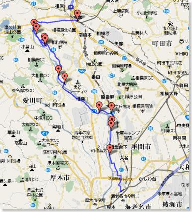 Map080608