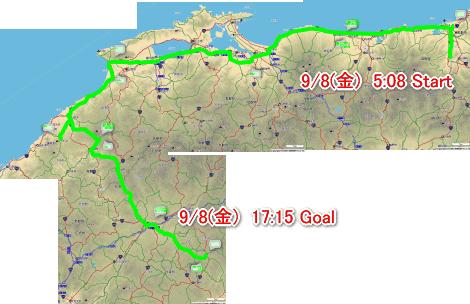 Map0908_mini_1