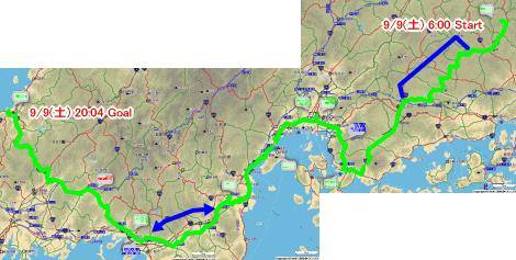 Map0909_mini