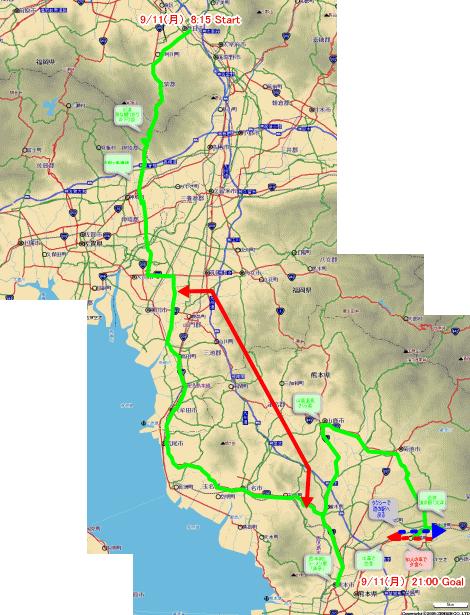 Map0911_mini