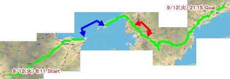 Map0912_mini
