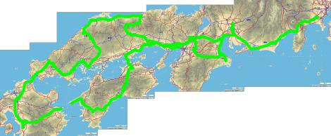 Map_all_mini